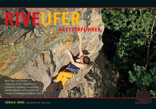 Riveufer_KF_Cover1_kl.jpg